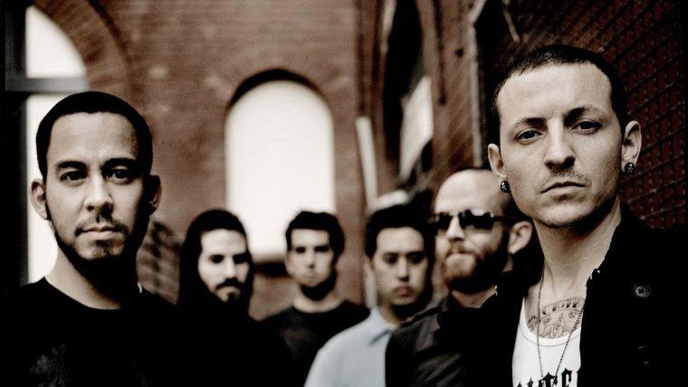 Linkin Park vai fazer o show de encerramento na BlizzCon 2015