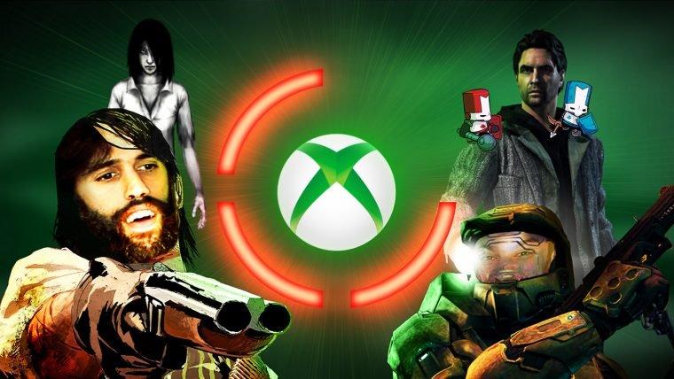 Requiescat in pace Xbox 360