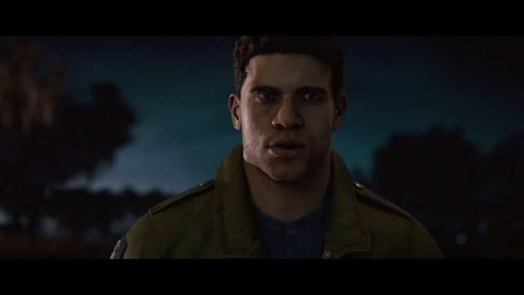 Mafia 3 ganha vídeo com 12 minutos de gameplay
