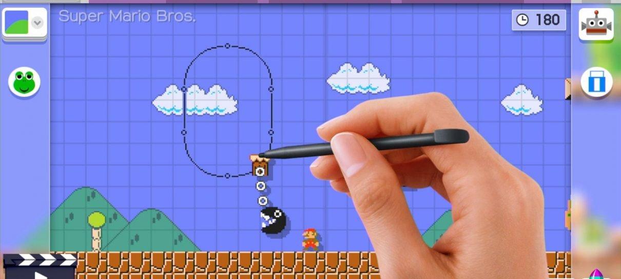 [E3] Vídeo resumão da conferência da Nintendo