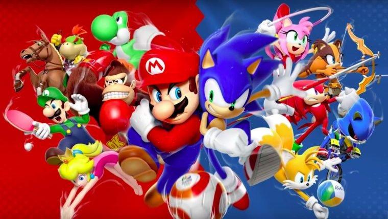[Atualizado: acabou!] Assista ao Nintendo Direct desta quinta (3) aqui