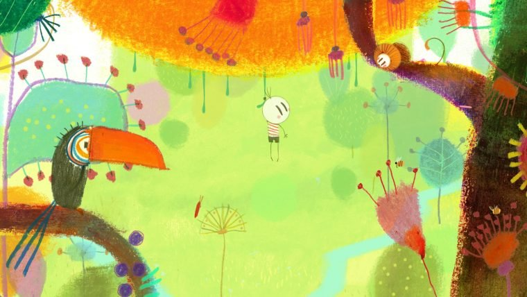 Animação brasileira, O Menino e o Mundo, é premiada no Annie Awards 2016