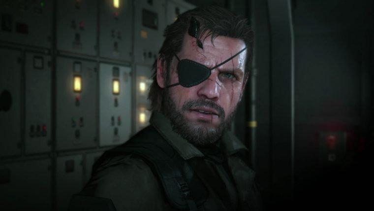 Metal Gear e The Witcher 3 lideram os indicados ao prêmio de Jogo do Ano da GDC