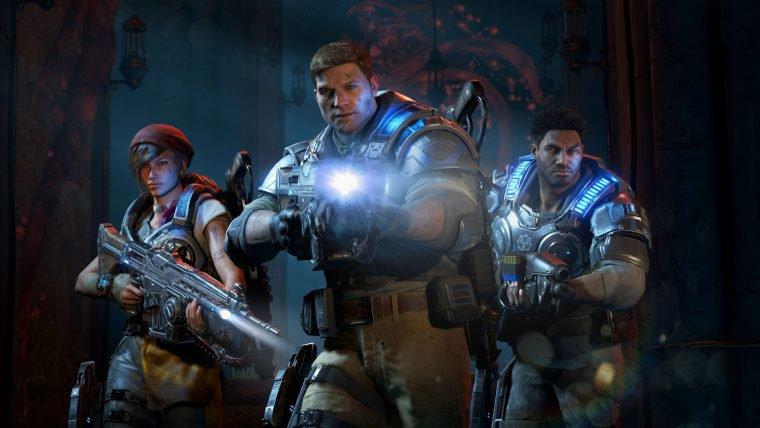 E3 2016 | Microsoft e o futuro do Xbox