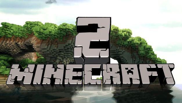 Falso Minecraft 2 engana pessoas e chega no Top 10 da App Store