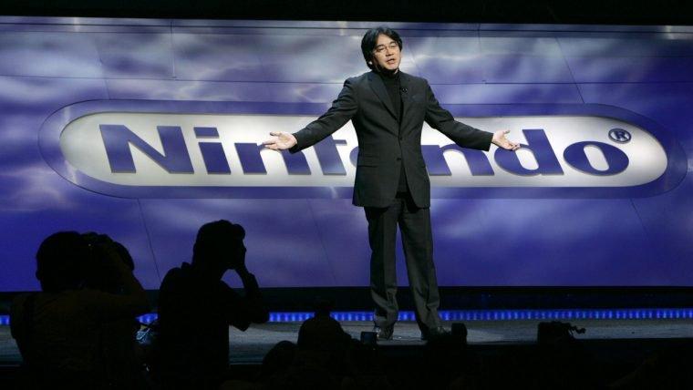 Fabricação do NX começa em outubro, aponta relato