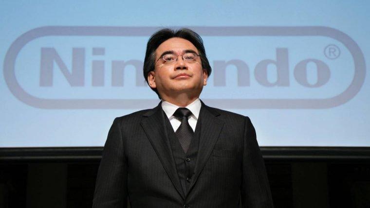 Nintendo promete não abandonar Wii U e 3DS depois do NX
