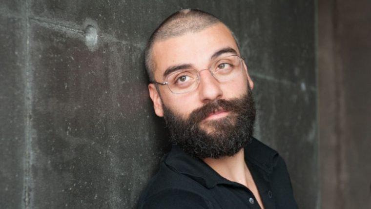 Oscar Isaac entra para o elenco do novo filme do diretor de Ex Machina