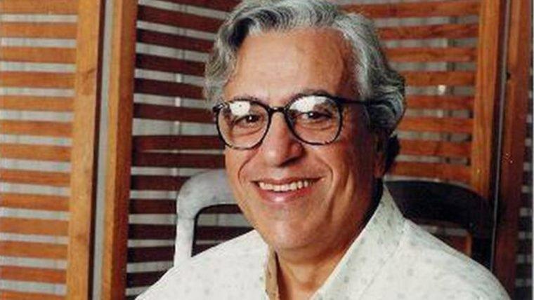 Osmiro Campos, dublador do Professor Girafales, morre aos 82 anos