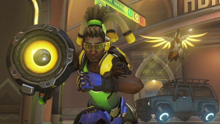 [Gamescom] Entrevista: Blizzard fala sobre Overwatch, Brasil e Titan