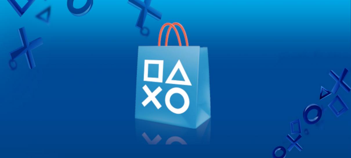 [Atualizado] Vídeo da Sony indica que será possível votar em qual jogo fica gratuito na PS Plus