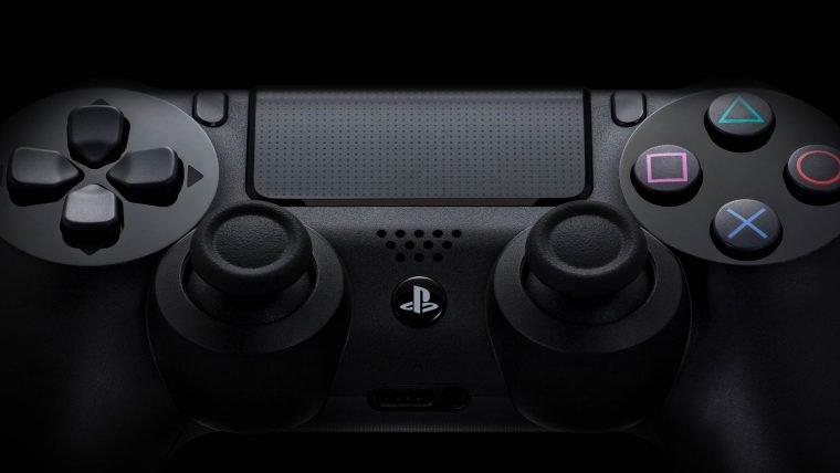 Próxima atualização do PS4 adiciona Remote Play para PC e Mac