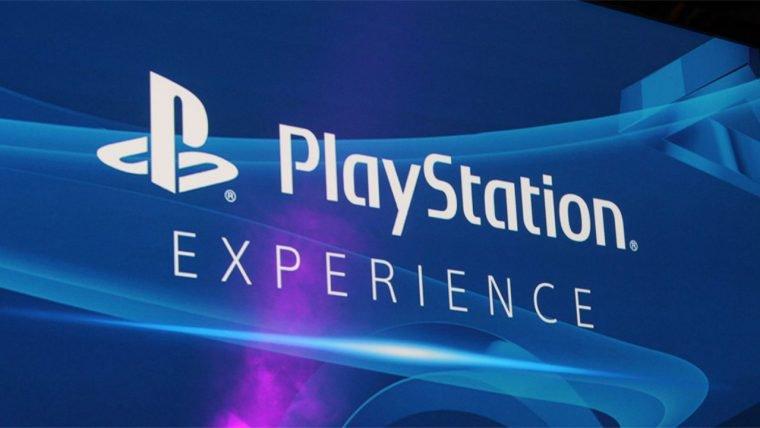 PlayStation Experience 2015 anunciada, desta vez em São Francisco
