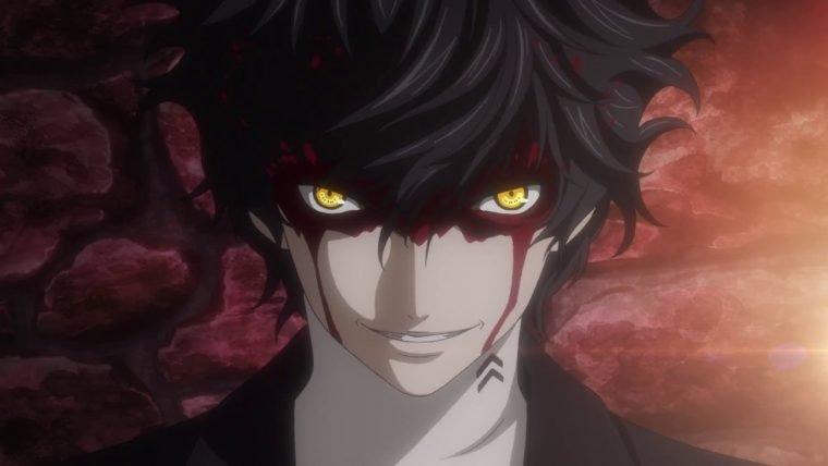 Diretor de Persona 5 divulga novos detalhes do gameplay