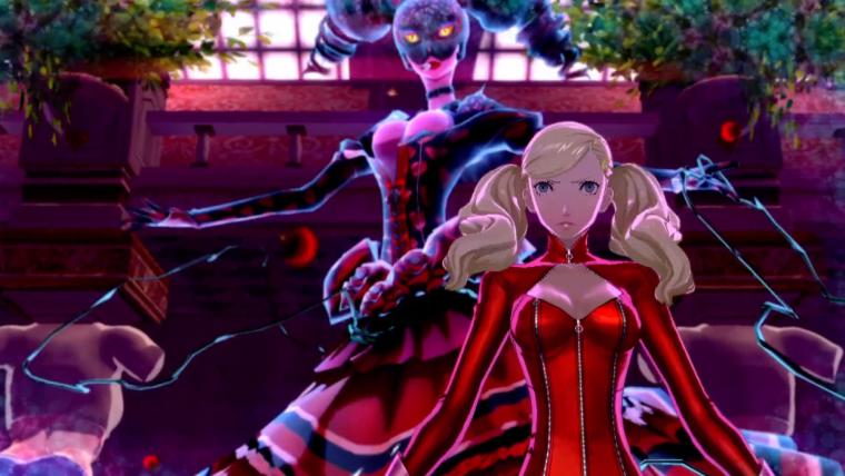 Diretor de Persona 5 comenta sobre o desenvolvimento do jogo