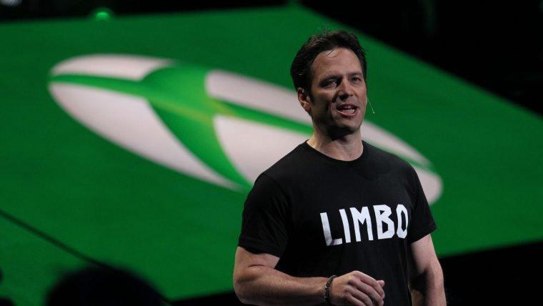 Xbox One provavelmente não será o último console da Microsoft, diz Phil Spencer