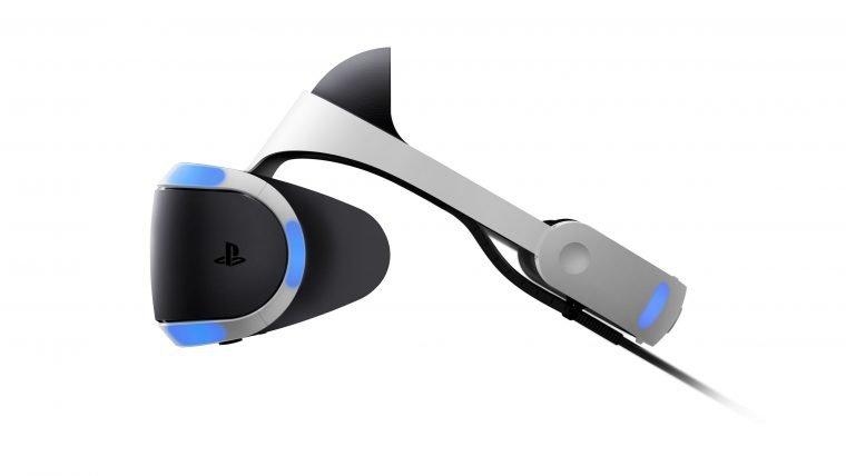 Sony vai