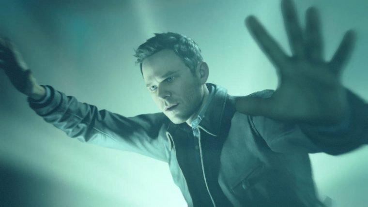 Quantum Break tem as melhores vendas de uma nova franquia da Microsoft nesta geração