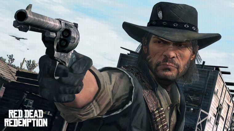 Novos jogos para retrocompatibilidade do Xbox devem ser anunciados esta semana