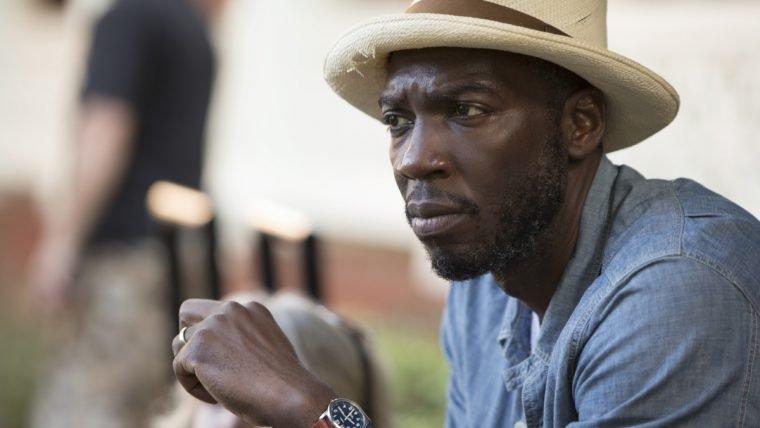 The Flash | Rick Famuyiwa é o novo diretor do filme