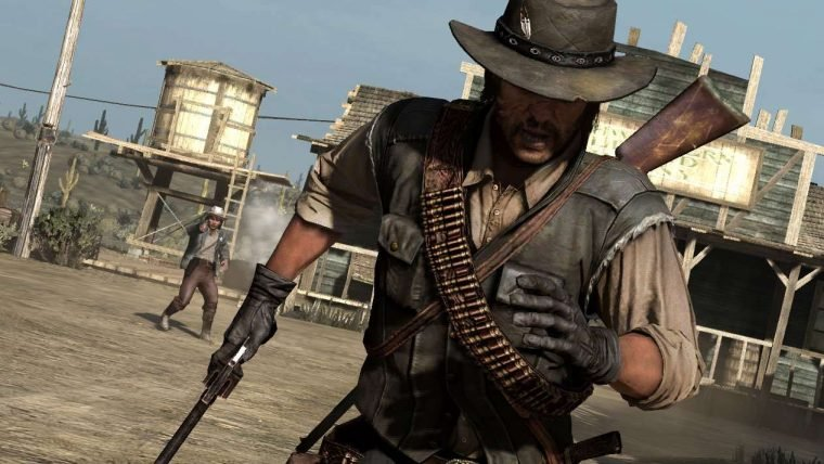 Rockstar Games vai anunciar novos jogos