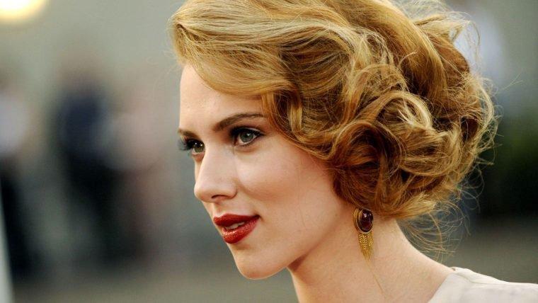 Produtores de Ghost in the Shell consideraram usar CG para mudar etnia de Scarlett Johansson