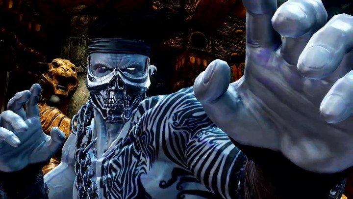 Vídeo mostra o design de som de Killer Instinct