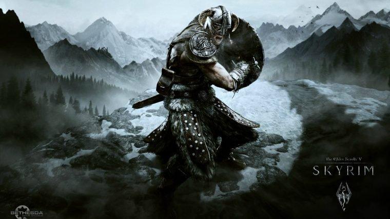 Remaster de Skyrim, Wolfenstein 2 e Evil Within 2 serão anunciados na E3, diz site
