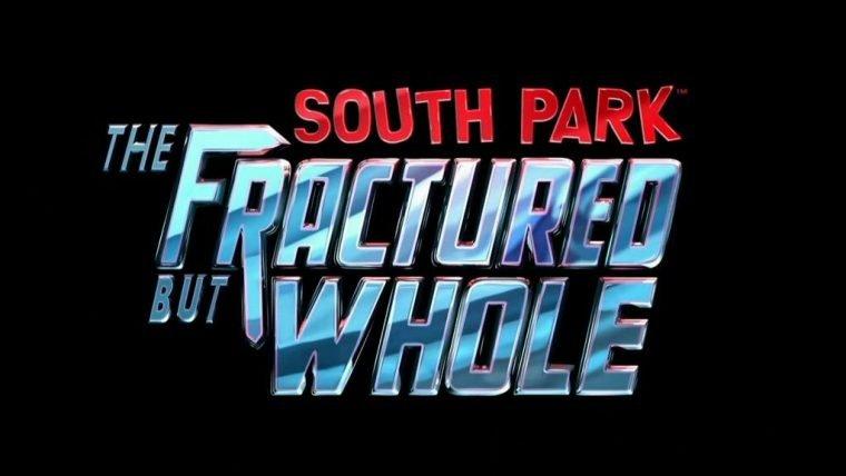 [E3] Do nada, um novo South Park é anunciado