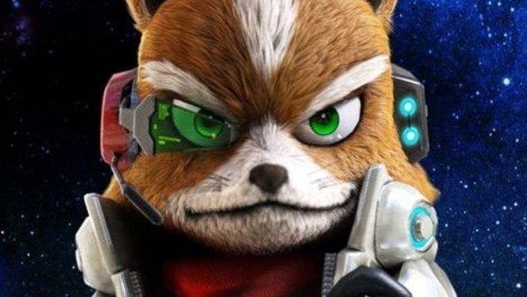 Veja dois novos vídeos gameplay de Star Fox Zero