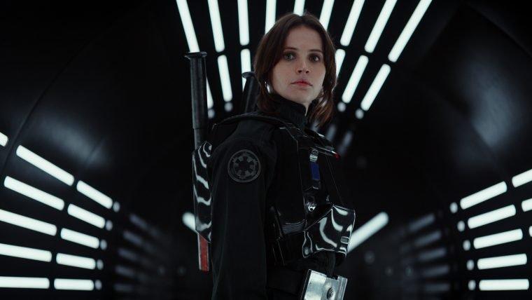 Rogue One | Tudo que sabemos sobre o novo Star Wars até agora