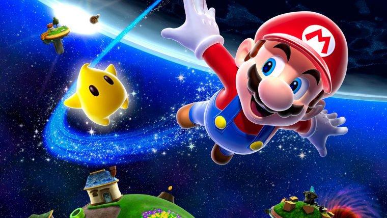 Novo Nintendo Direct acontecerá nesta quinta (3)