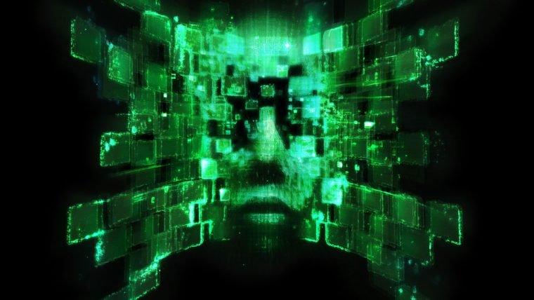 System Shock 3 é anunciado oficialmente
