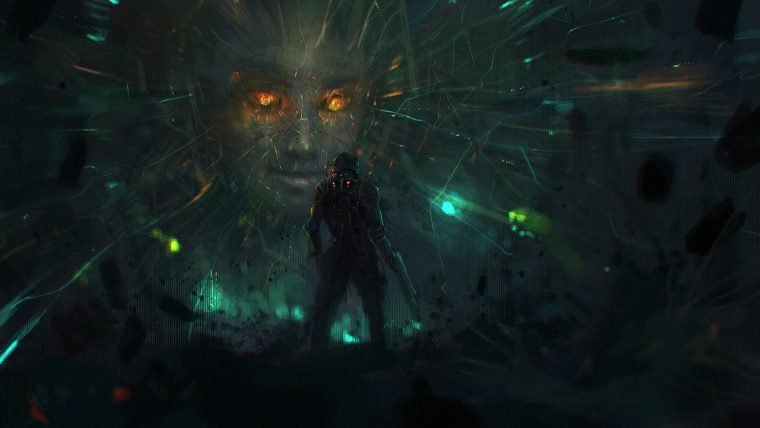 Veja o remake de System Shock em ação com novo vídeo