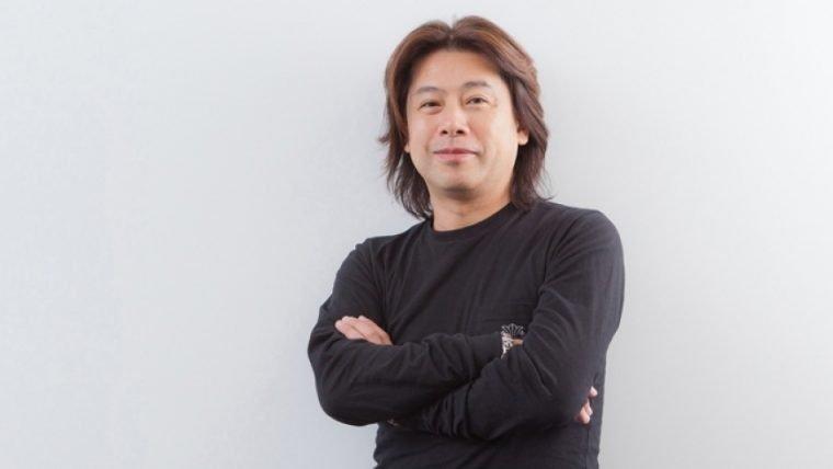 Presidente da Platinum Games deixou o cargo, diz site