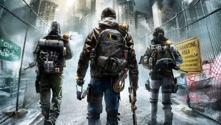 Ubisoft confirma quais jogos vai levar para Brasil Game Show