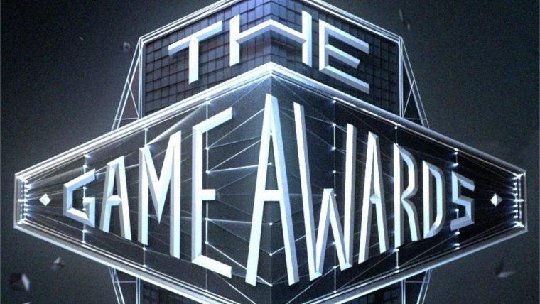 The Game Awards 2015 terá 10 apresentações de jogos
