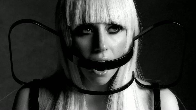 Lady Gaga está no primeiro teaser de American Horror Story: Hotel