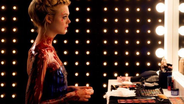 The Neon Demon | Inveja é o tema do novo trailer