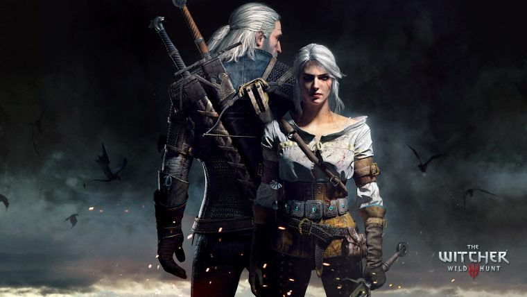 CD Projekt garante que Blood and Wine é o fim de The Witcher