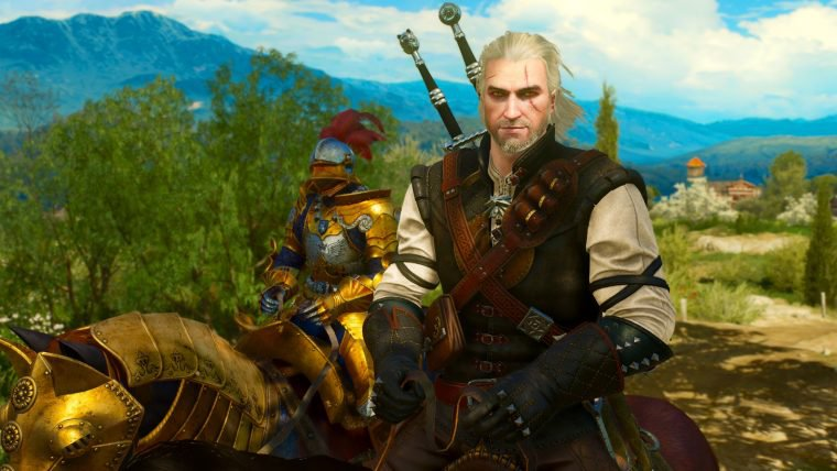 Review | The Witcher 3: Blood and Wine é um exemplo a ser seguido