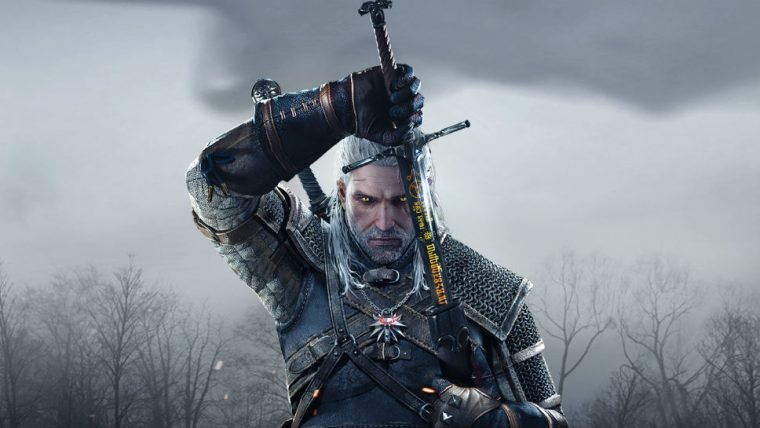 Expansão Blood and Wine de Witcher 3 será última história de Geralt
