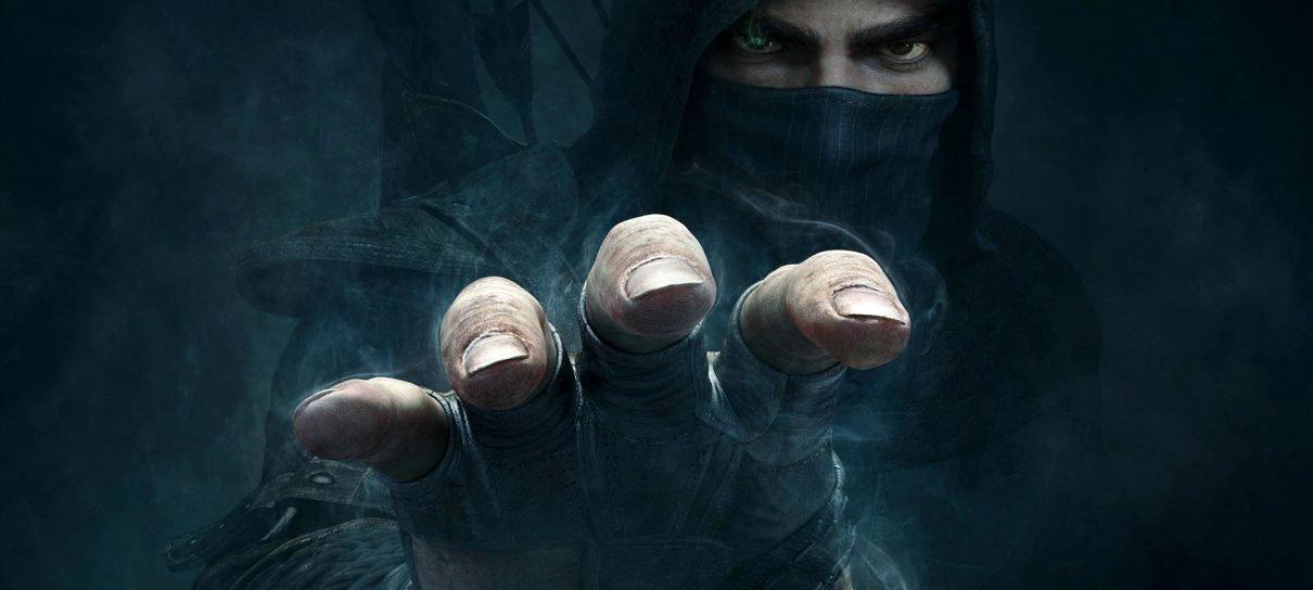 Microsoft revela os jogos do Games With Gold de dezembro