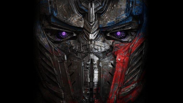 Transformers 5 ganha título oficial oficial e teaser