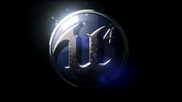 [Gamescom] Trailer mostra a versatilidade a Unreal Engine 4