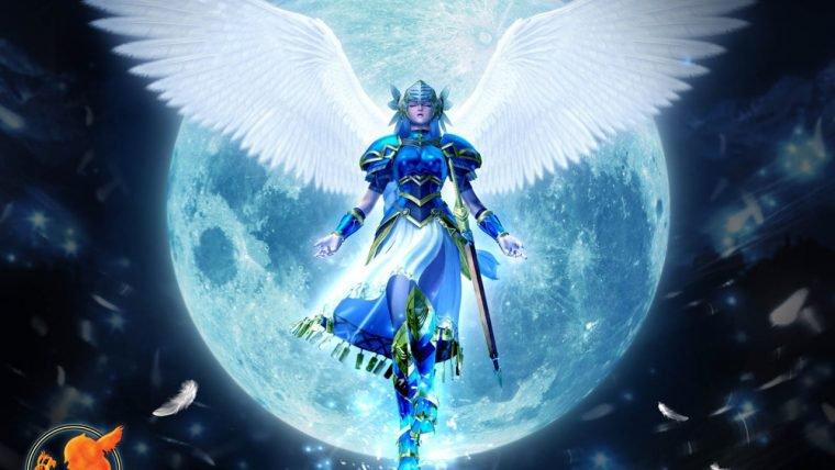 A tri-Ace está desenvolvendo um novo RPG com a Spike Chunsoft