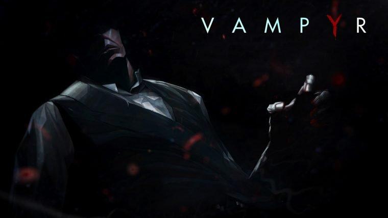 Desenvolvedora de Life is Strange divulga teaser de seu novo jogo