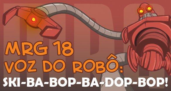 Ski-Ba-Bop-Ba-Dop-Bop!