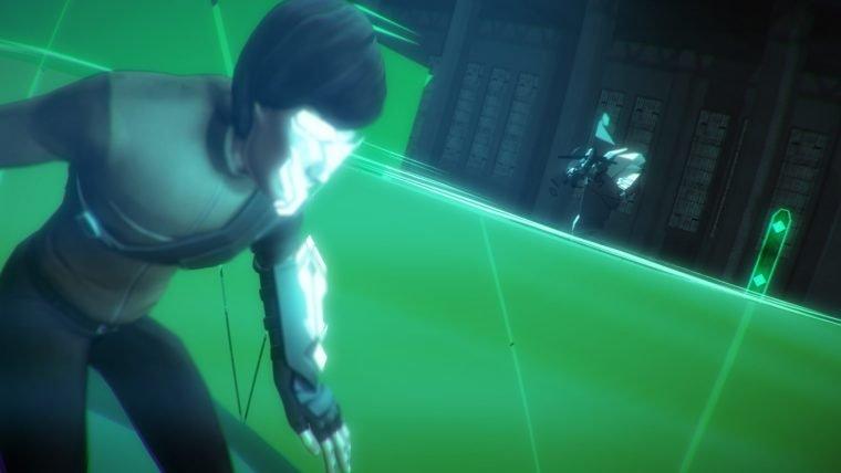 Volume, jogo do criador de Thomas Was Alone, tem data de lançamento