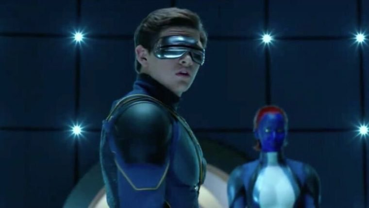 X-Men: Apocalipse | Veja os novos uniformes dos heróis